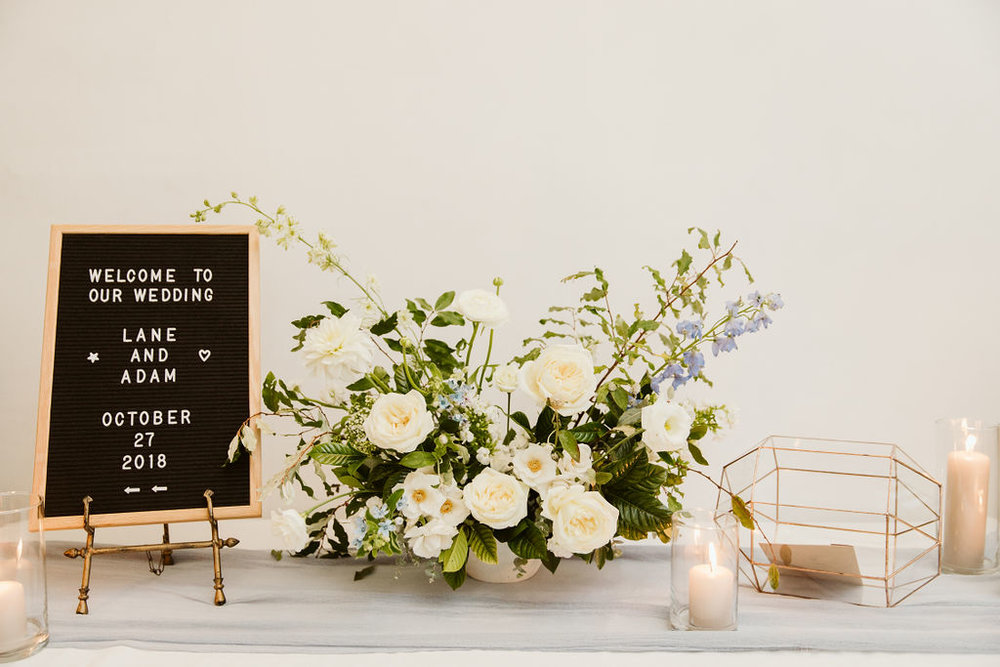 The_great_hall_toronto_wedding_photography_magnolia_studios-383.jpg