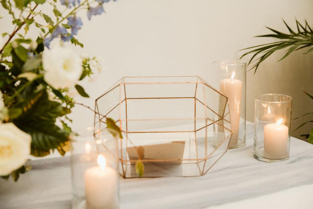 The_great_hall_toronto_wedding_photography_magnolia_studios-384.jpg