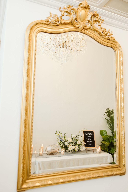 The_great_hall_toronto_wedding_photography_magnolia_studios-392.jpg