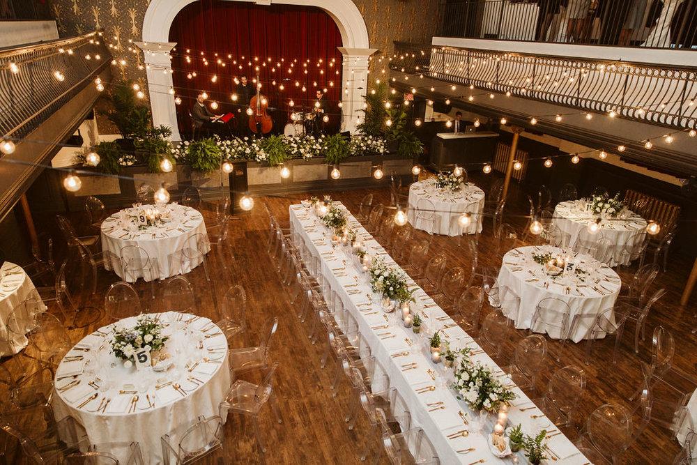 The_great_hall_toronto_wedding_photography_magnolia_studios-528.jpg