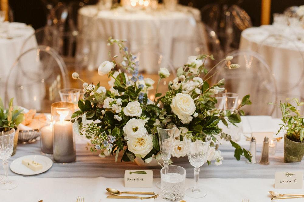 The_great_hall_toronto_wedding_photography_magnolia_studios-538.jpg