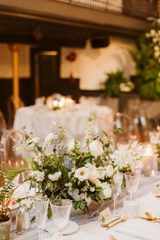 The_great_hall_toronto_wedding_photography_magnolia_studios-540.jpg