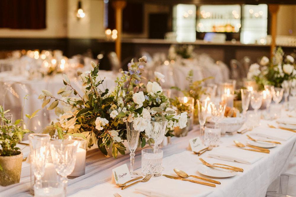 The_great_hall_toronto_wedding_photography_magnolia_studios-542.jpg