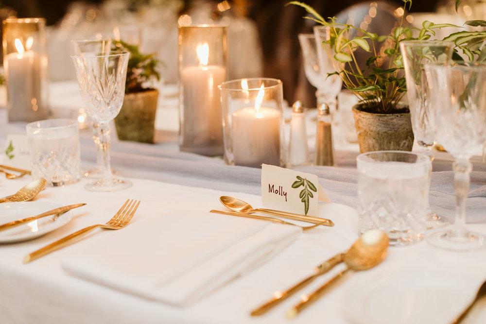 The_great_hall_toronto_wedding_photography_magnolia_studios-543.jpg