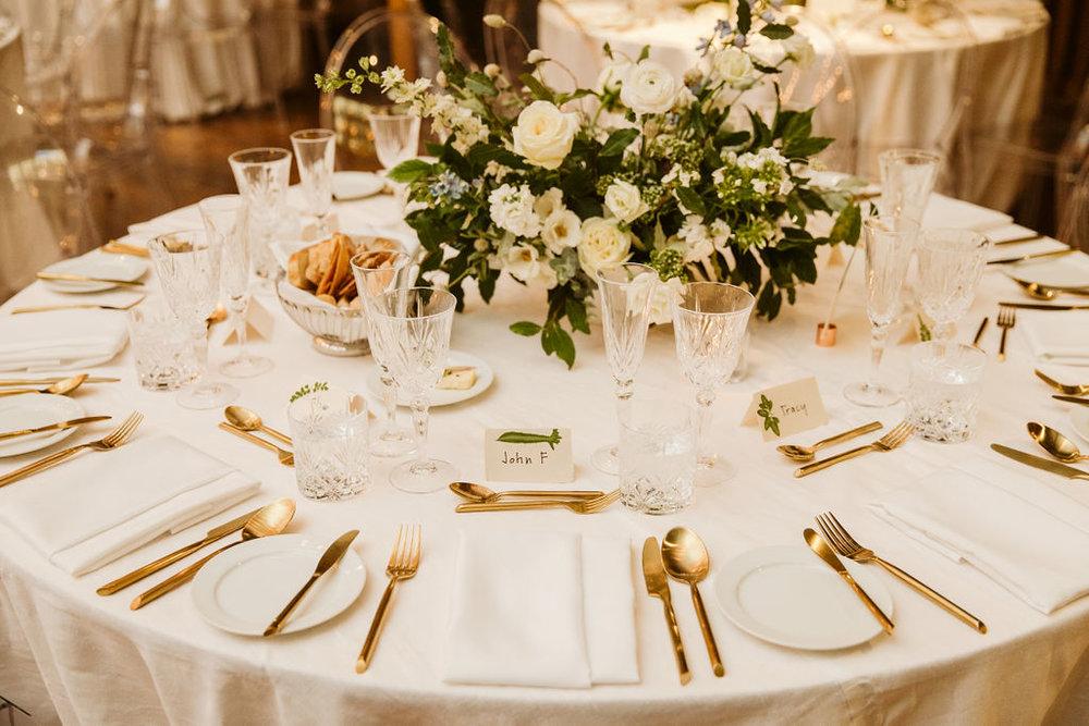The_great_hall_toronto_wedding_photography_magnolia_studios-546.jpg