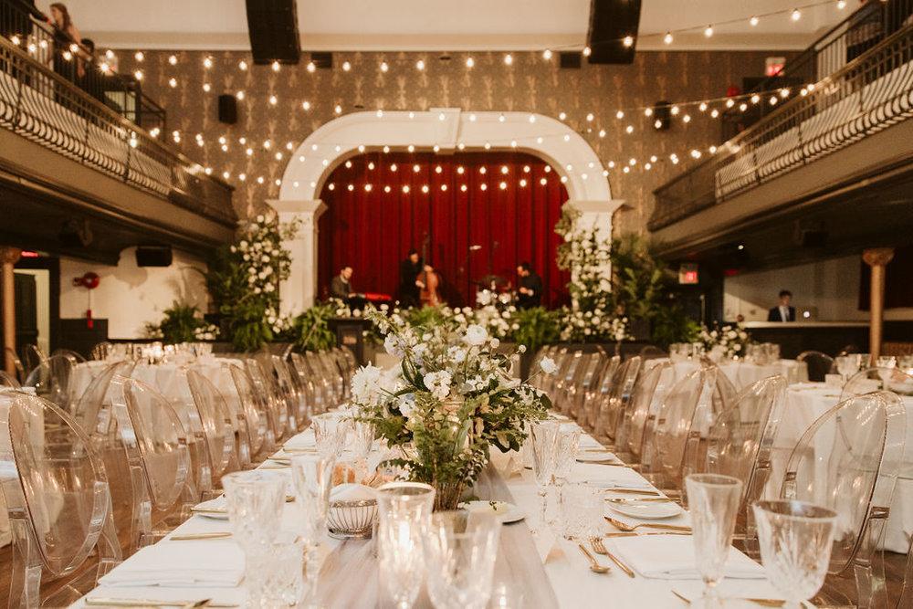 The_great_hall_toronto_wedding_photography_magnolia_studios-547.jpg