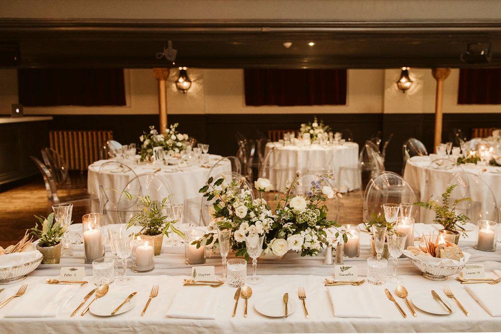 The_great_hall_toronto_wedding_photography_magnolia_studios-555.jpg