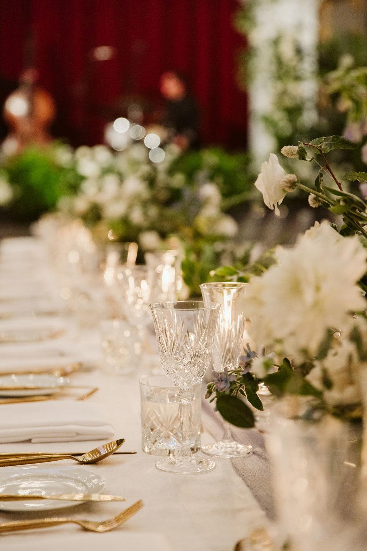 The_great_hall_toronto_wedding_photography_magnolia_studios-556.jpg