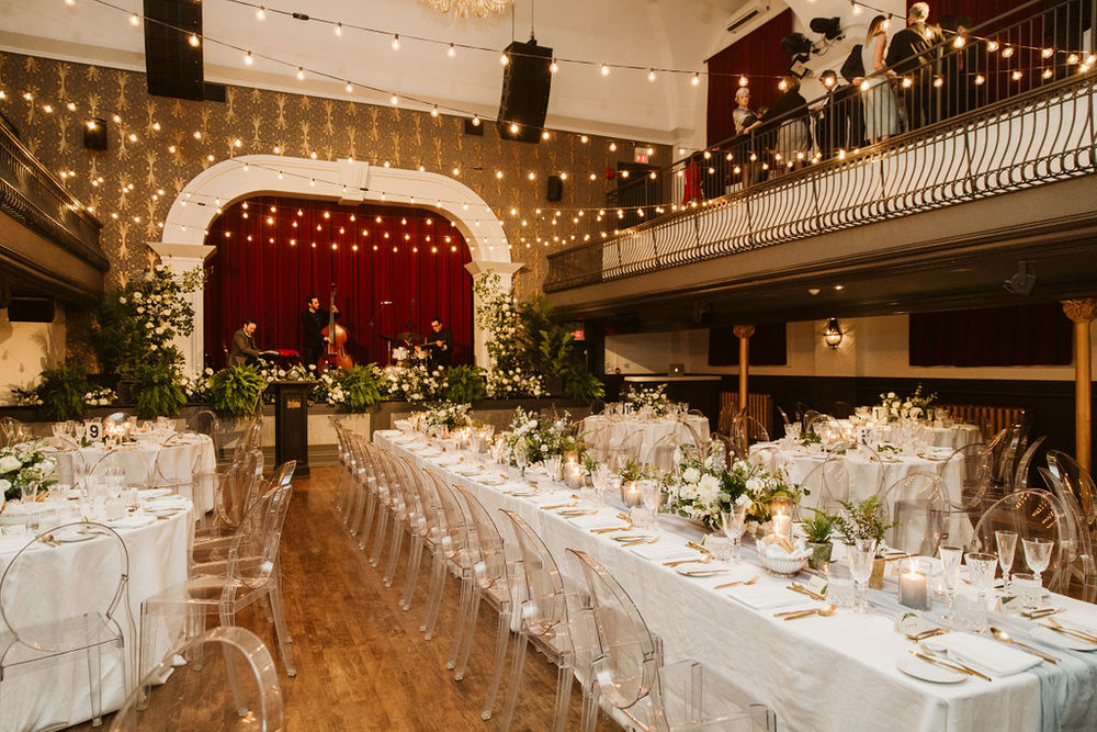 The_great_hall_toronto_wedding_photography_magnolia_studios-559.jpg