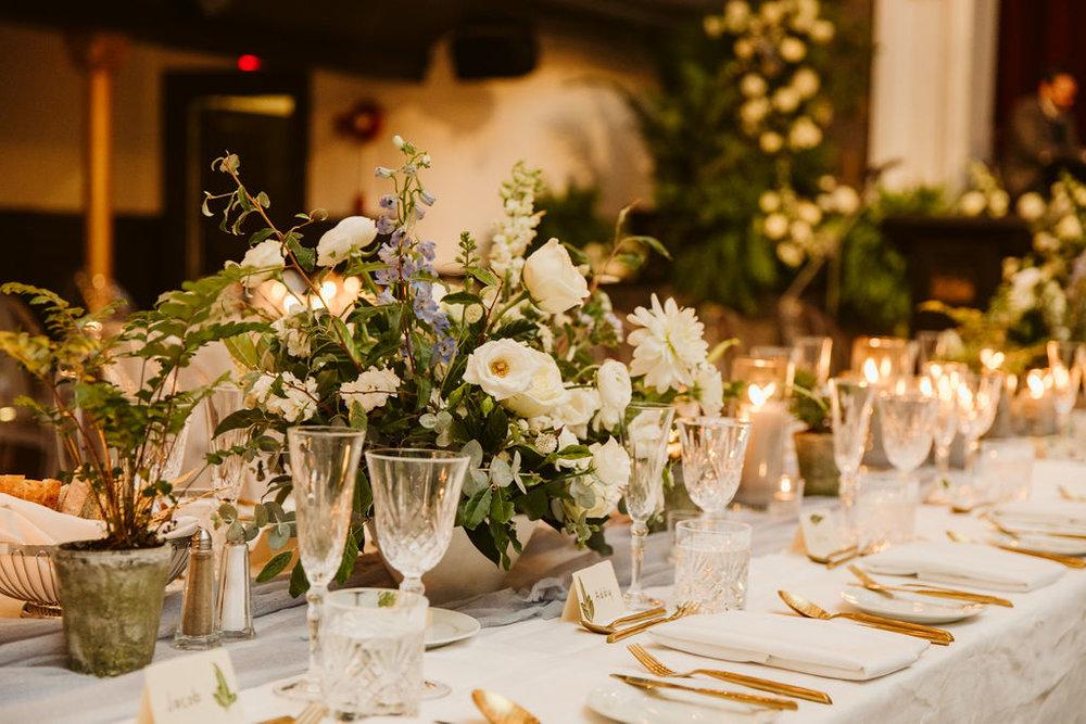 The_great_hall_toronto_wedding_photography_magnolia_studios-563.jpg