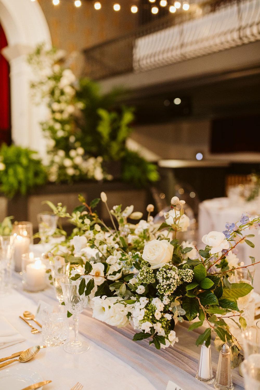 The_great_hall_toronto_wedding_photography_magnolia_studios-632.jpg
