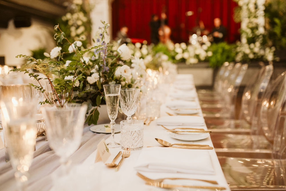 The_great_hall_toronto_wedding_photography_magnolia_studios-635.jpg