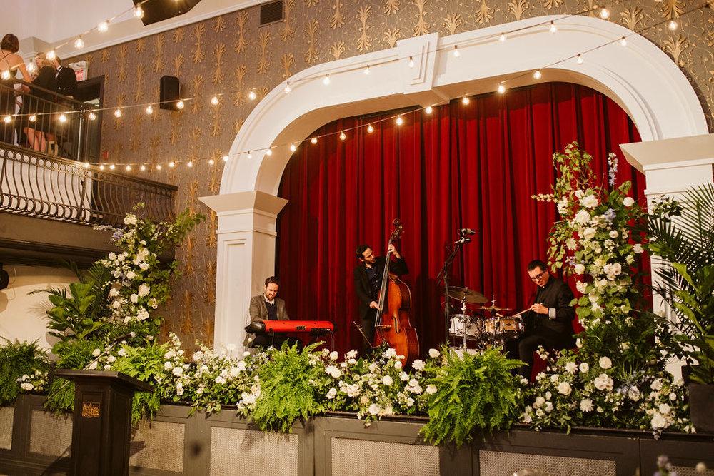 The_great_hall_toronto_wedding_photography_magnolia_studios-636.jpg