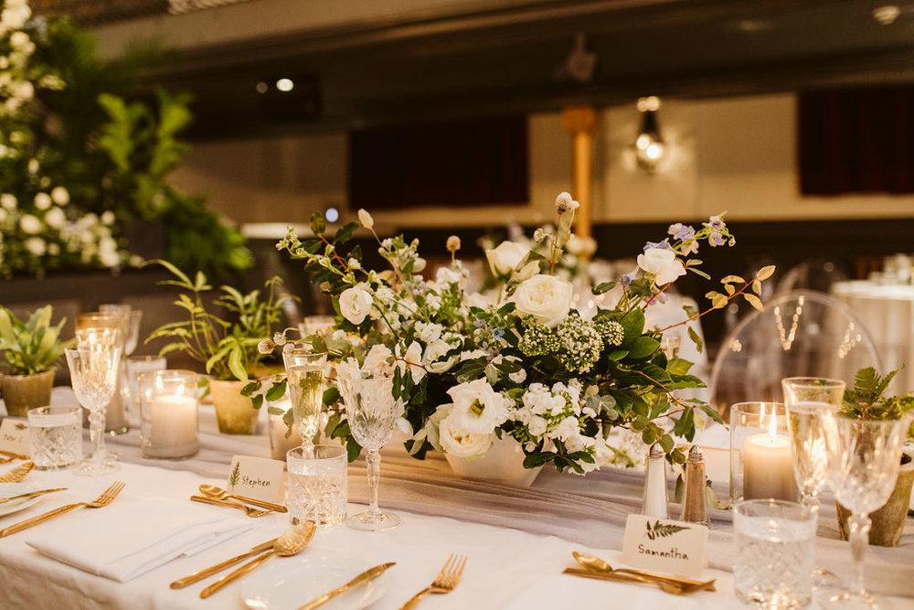 The_great_hall_toronto_wedding_photography_magnolia_studios-637.jpg