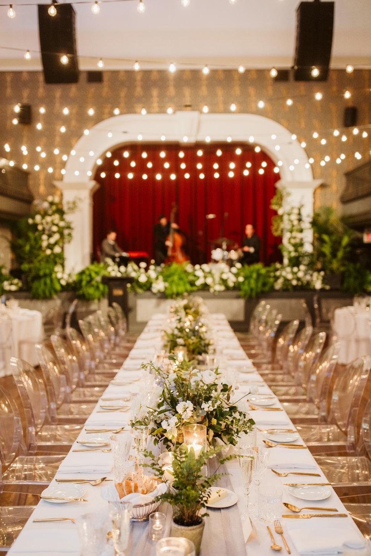 The_great_hall_toronto_wedding_photography_magnolia_studios-640.jpg