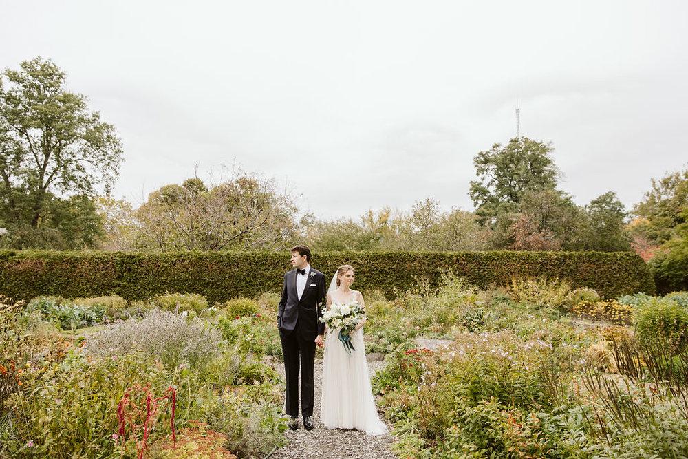 The_Great_Hall_wedding_toronto_photography_magnolia_studios-11.jpg