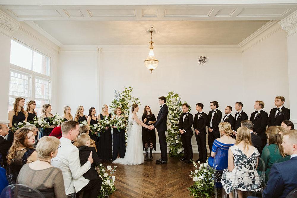 The_Great_Hall_wedding_toronto_photography_magnolia_studios-26.jpg