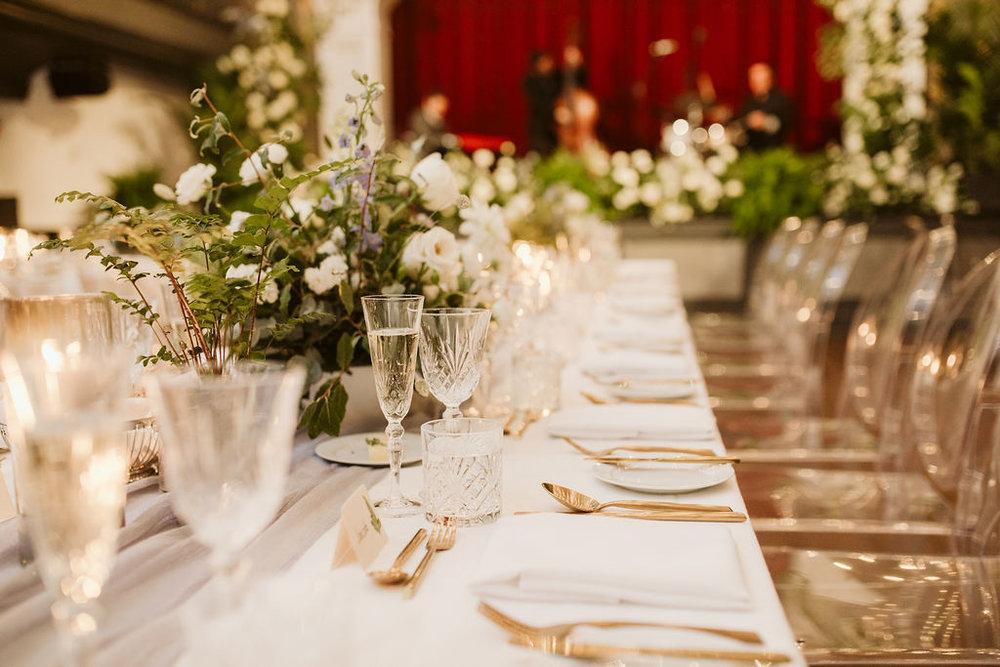 The_Great_Hall_wedding_toronto_photography_magnolia_studios-31.jpg