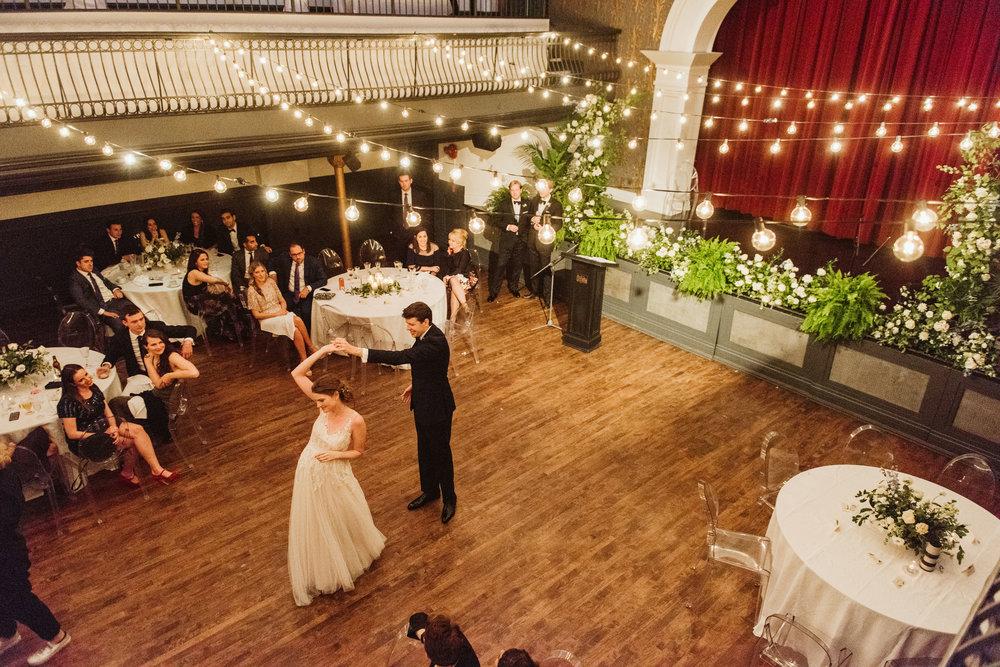 The_great_hall_toronto_wedding_photography_magnolia_studios-809.jpg