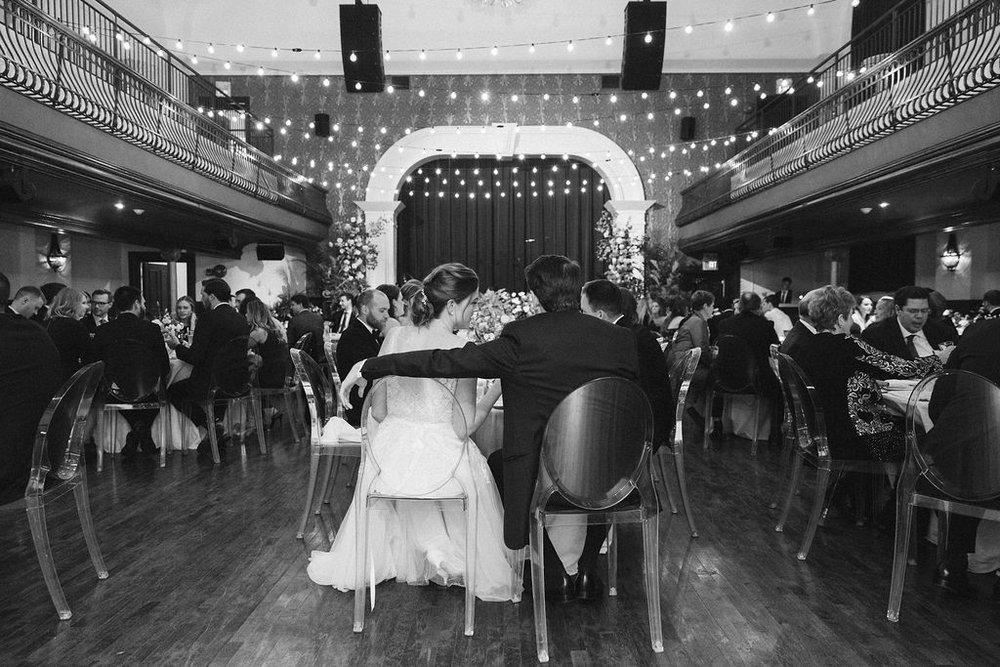 The_Great_Hall_wedding_toronto_photography_magnolia_studios-32.jpg
