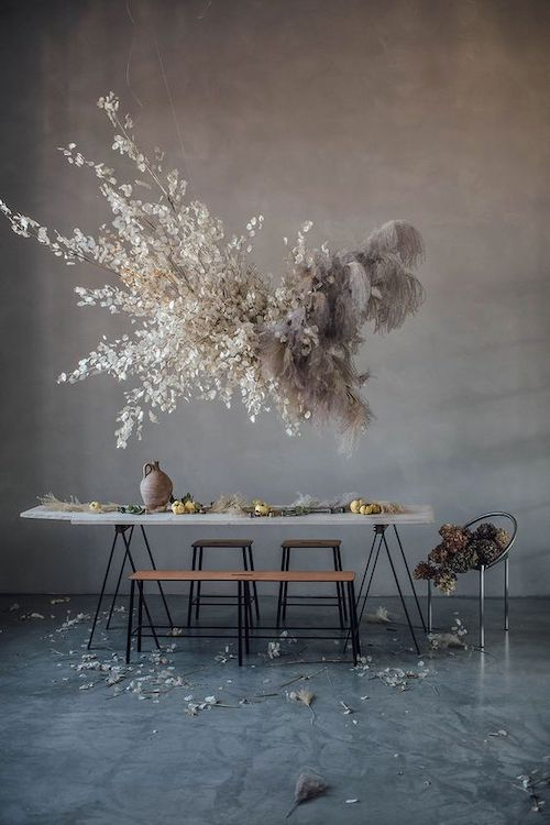 image via  Nordic Design