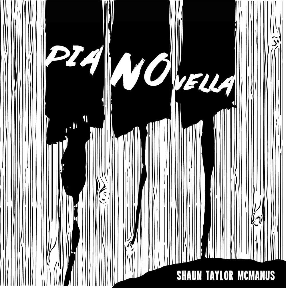 Pianovella-albumcover.jpg