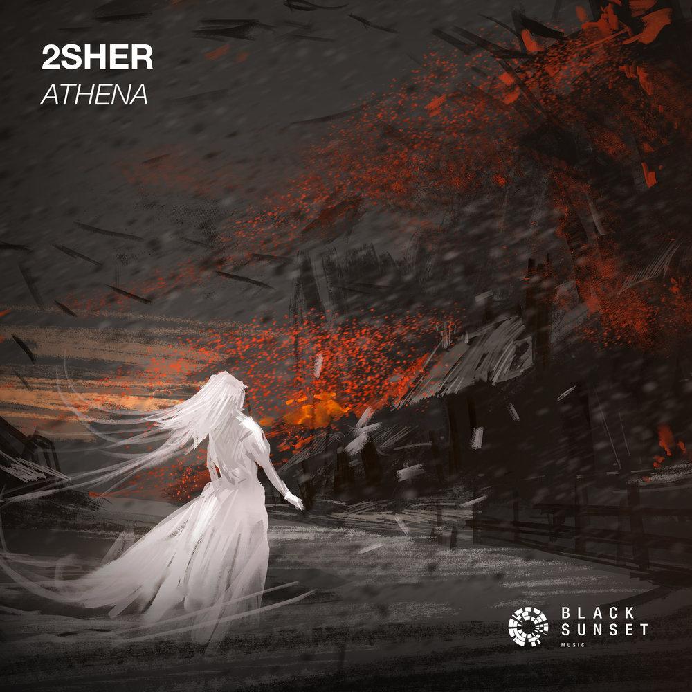 BLK188_2Sher_-_Athena1.jpg