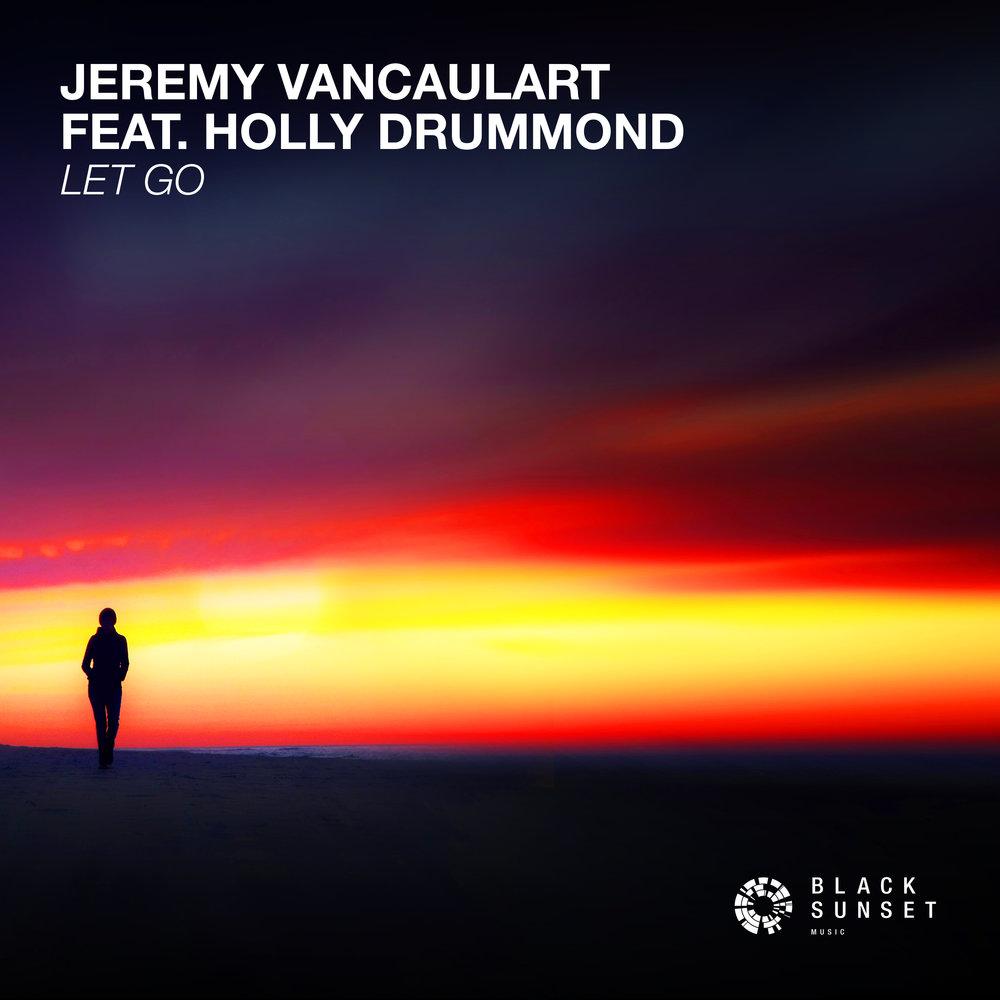 BLK186_Jeremy_Vancaulart_feat._Holly_Drummond_-_Let_Go3.jpg