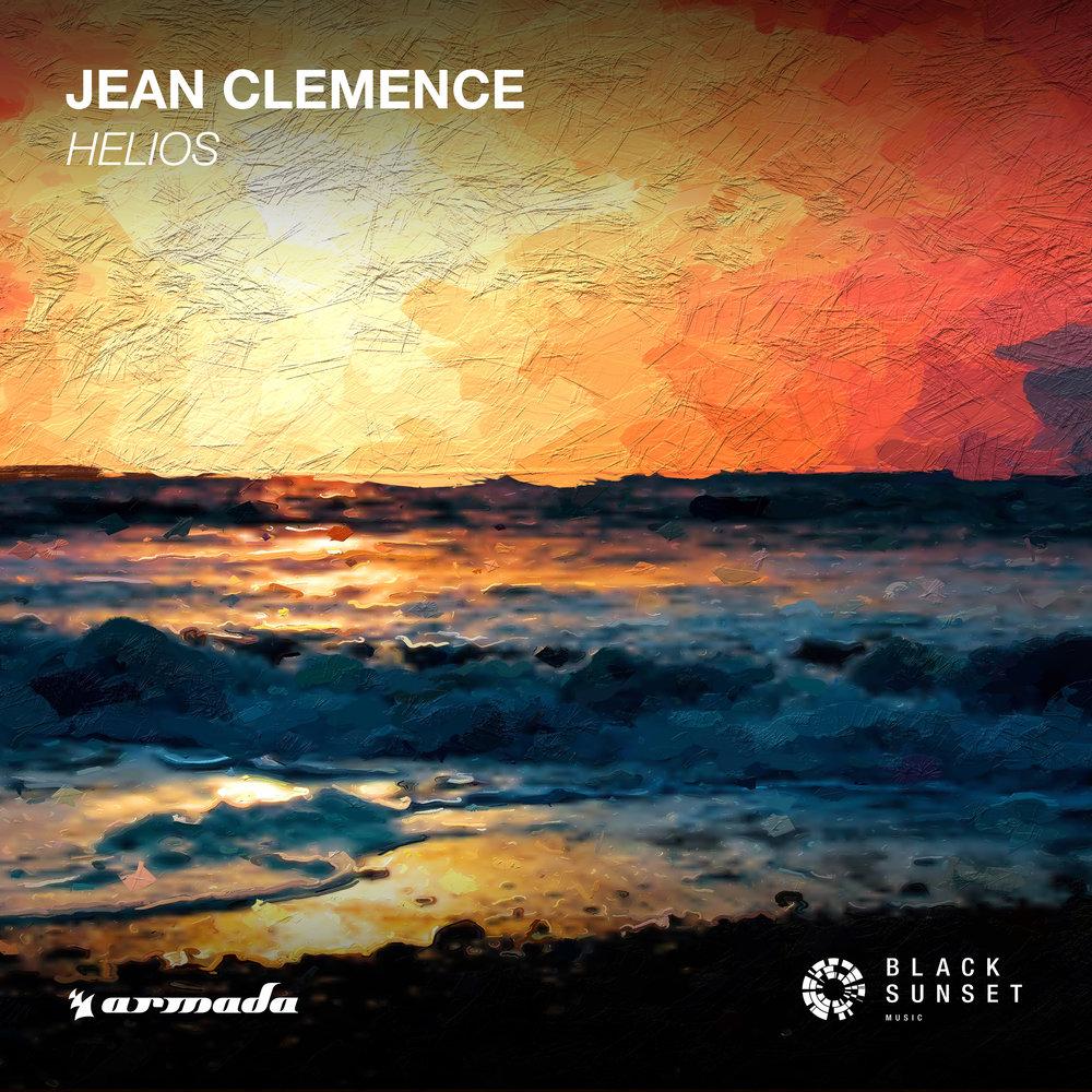BLK184_Jean_Clemence_-_Helios (1).jpg