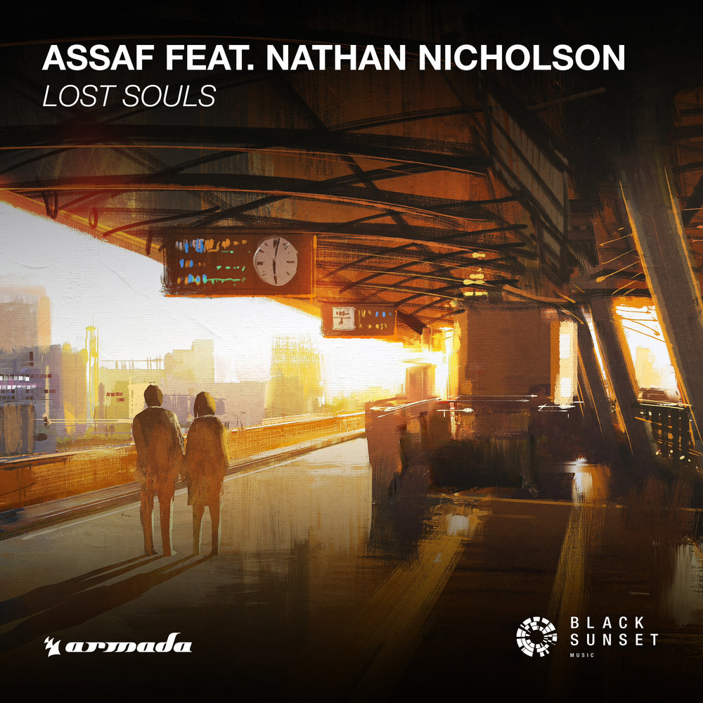 BLK183_Assaf_feat._Nathan_Nicholson_-_Lost_Souls1.jpg
