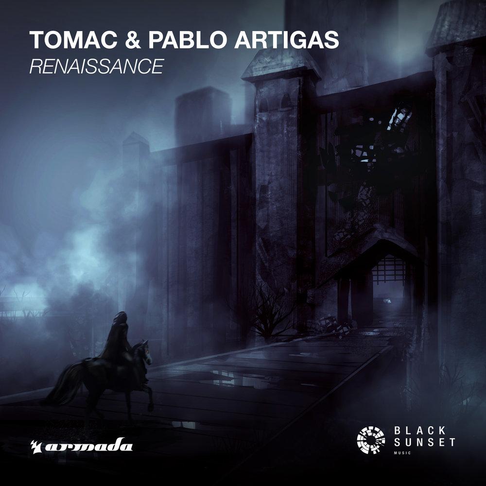 BLK181_Tomac_&_Pablo_Artigas_-_Renaissance.jpg