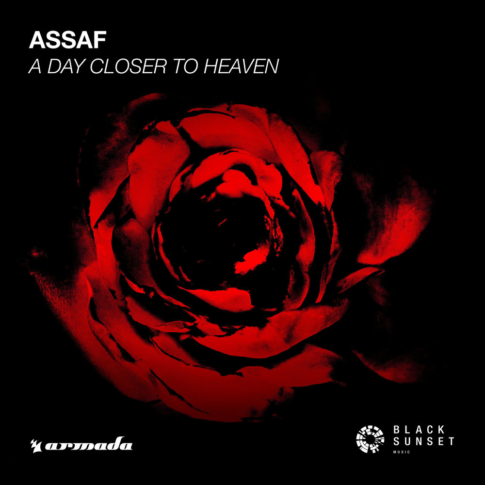 BLK180_Assaf_-_A_Day_Closer_To_Heaven.jpg