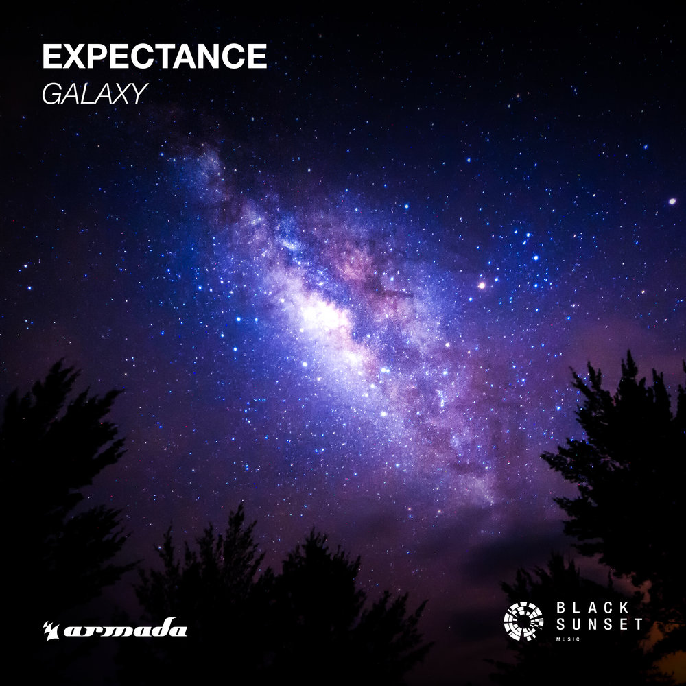 Expectance-Galaxy.jpg