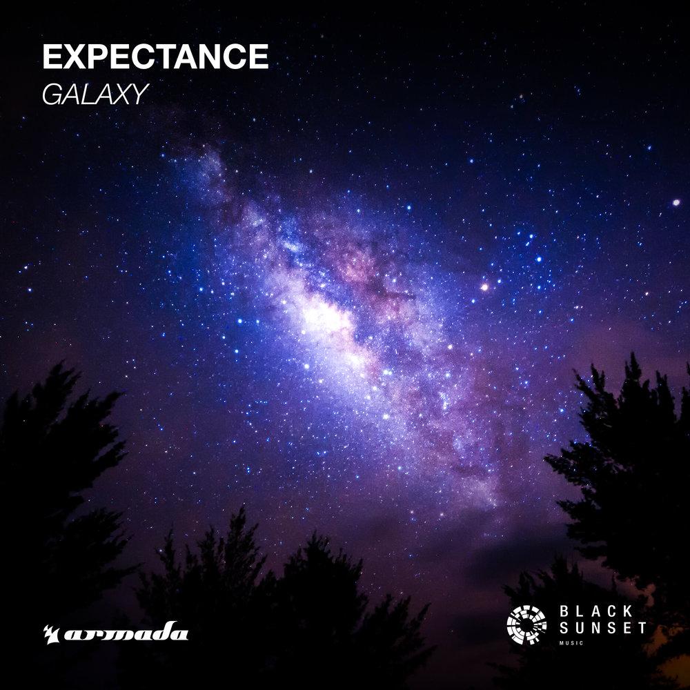 Expectance-Galaxy.jpg