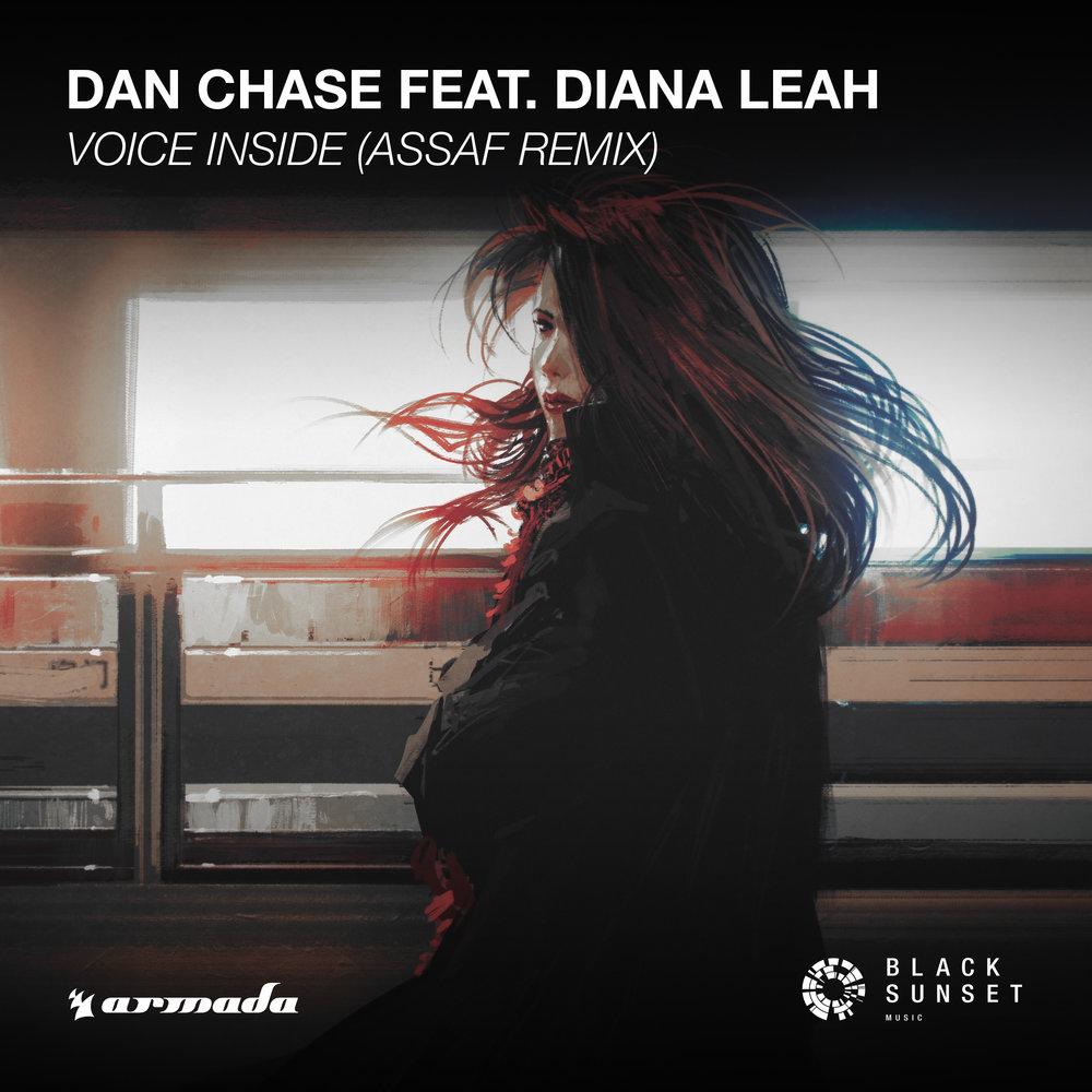 Voice Inside Assaf Remix Cover Art.jpg