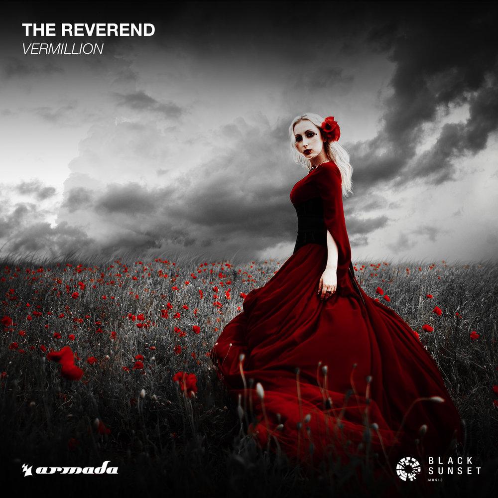 Vermillion Cover Art.jpg