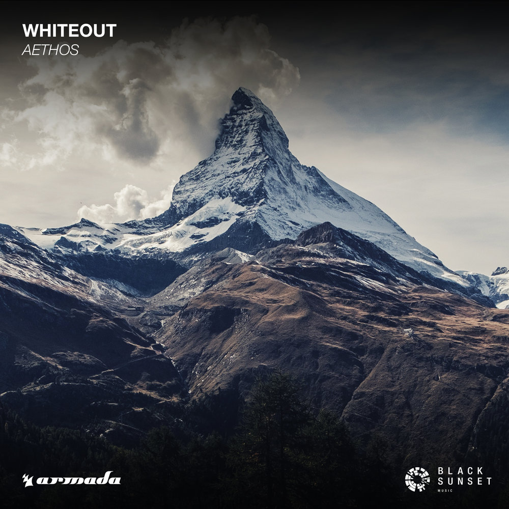 1. Whiteout - Aethos COVER.jpg