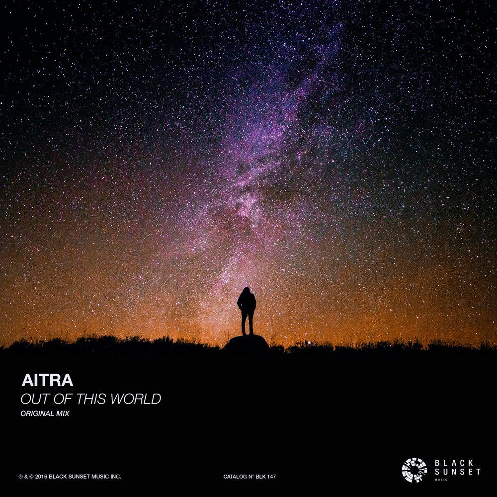 Aitra - Out of This World_ORIGINAL MIX.jpg