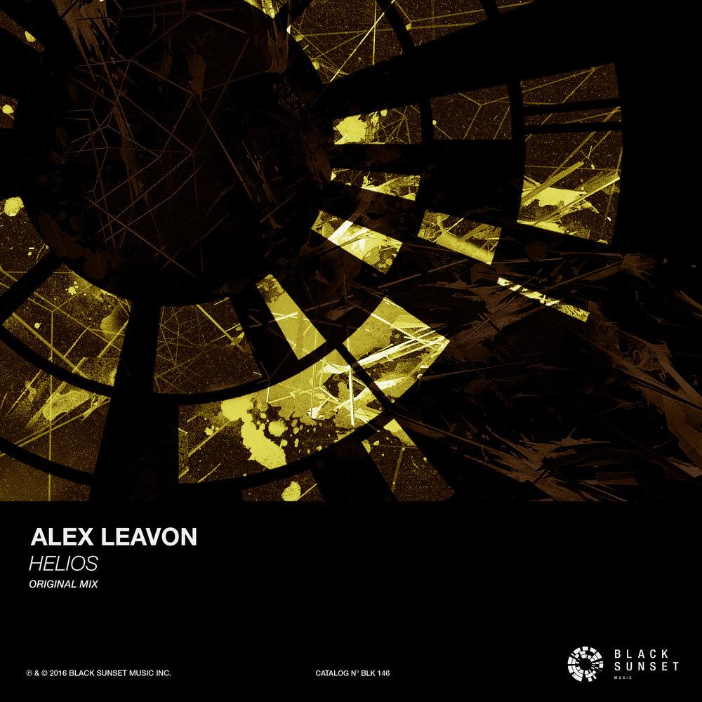 Alex Leavon - Helios_ORIGINAL MIX.jpg