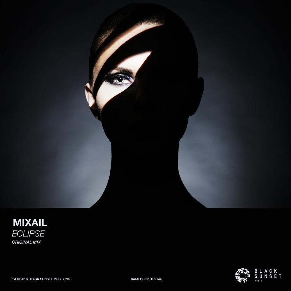 Mixail - Eclipse (Original Mix).jpg