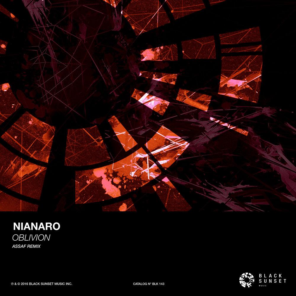 Nianaro - Oblivion (Assaf Remix).jpg
