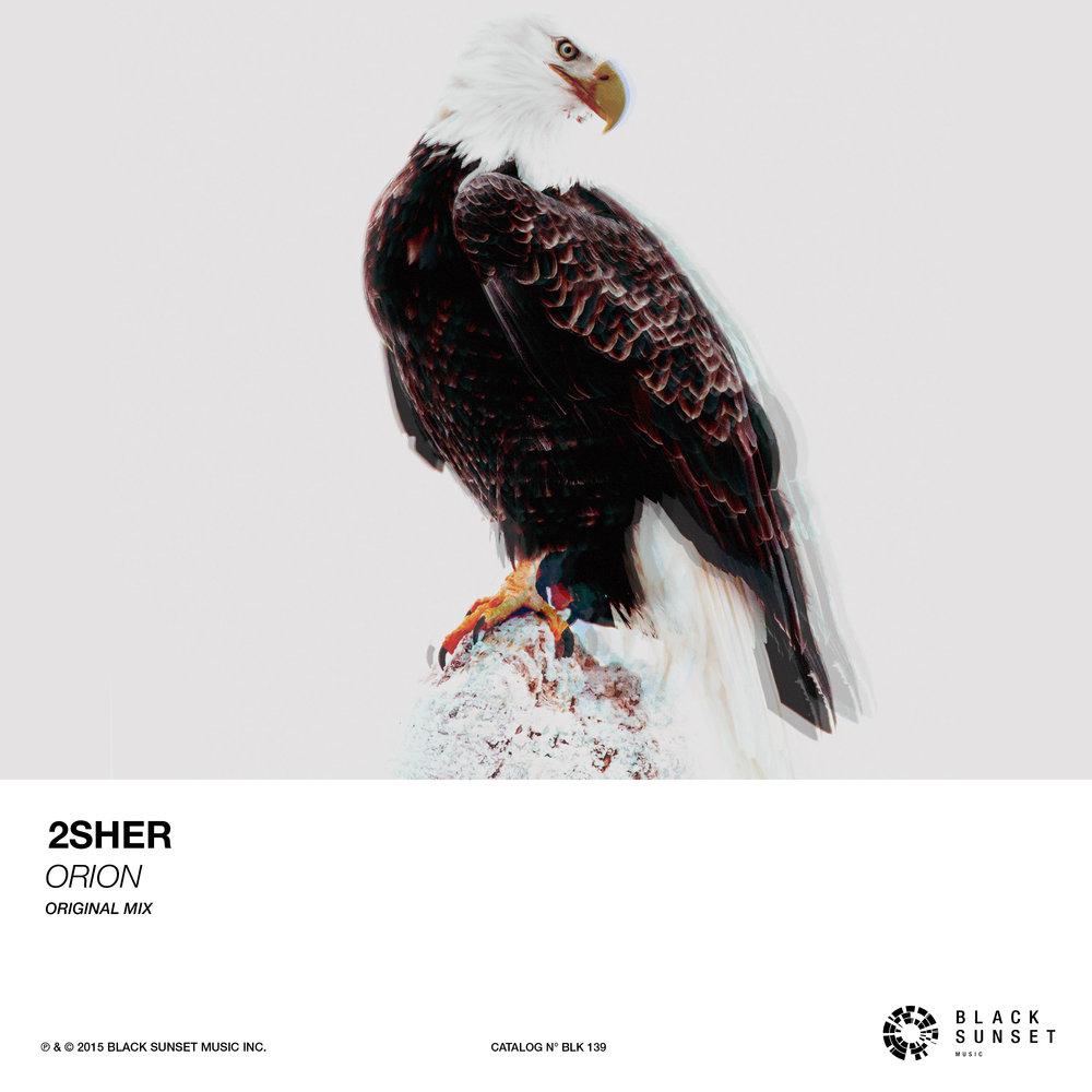 2Sher---Orion-3k.jpg