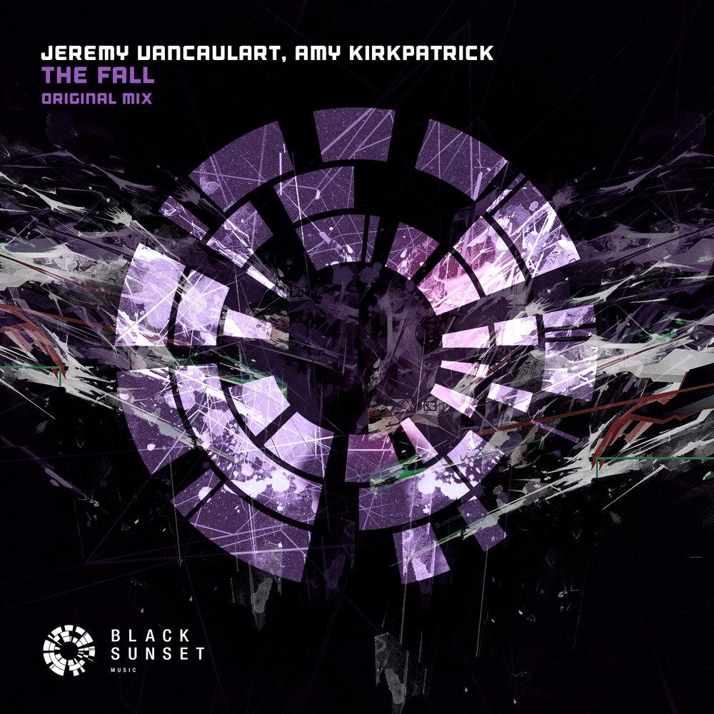 Jeremy-Vancaulart,-Amy-Kirkpatrick---The-Fall.jpg