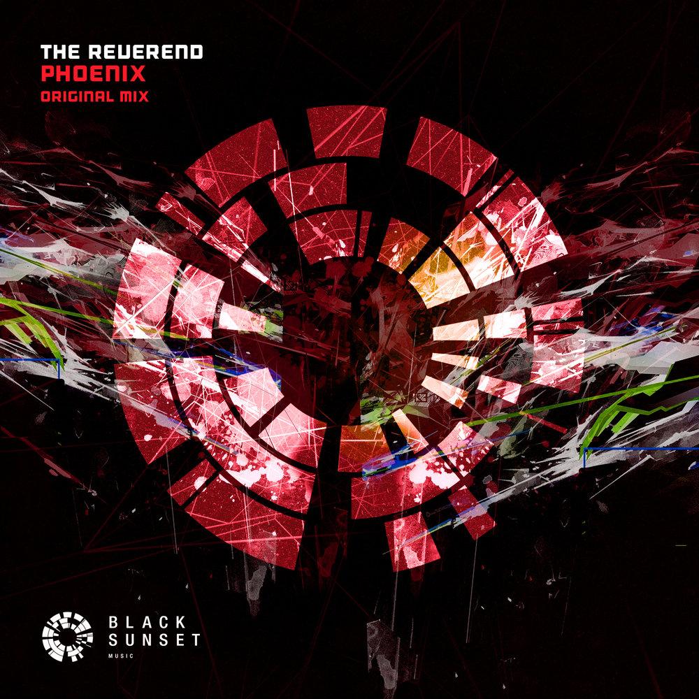 The-Reverend---Phoenix.jpg