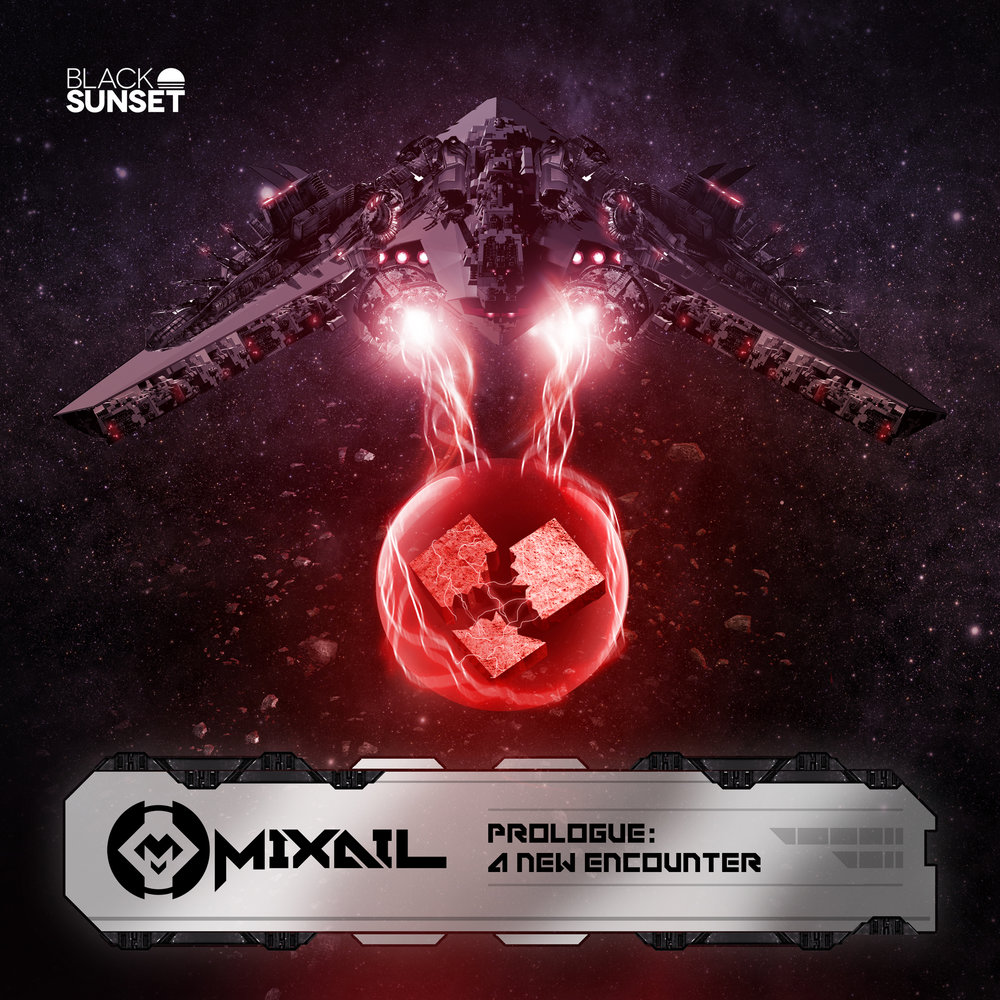 mixail-cover5.jpg