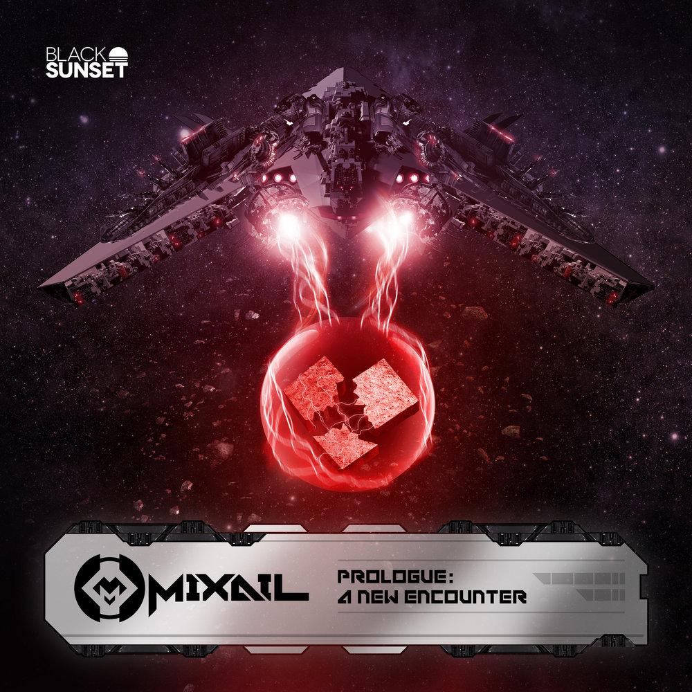 mixail-cover5.jpg