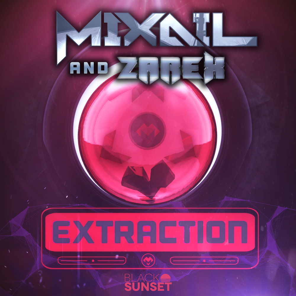 Extraction3k.jpg