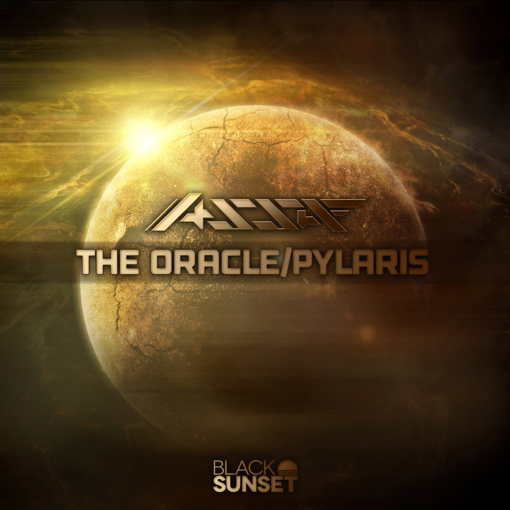 Assaf---The-Oracle-&-Pyralis-Cover3k.jpg