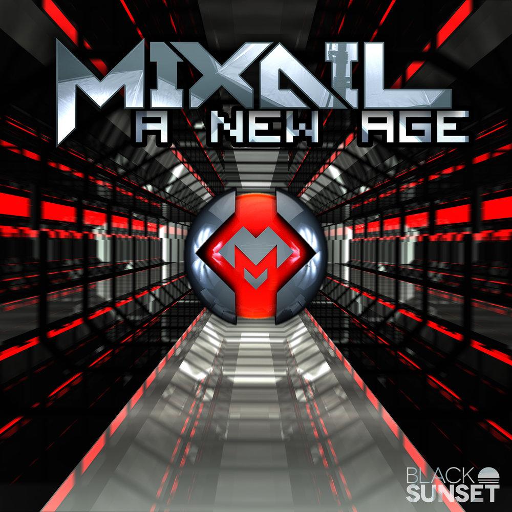A-New-Age3k.jpg