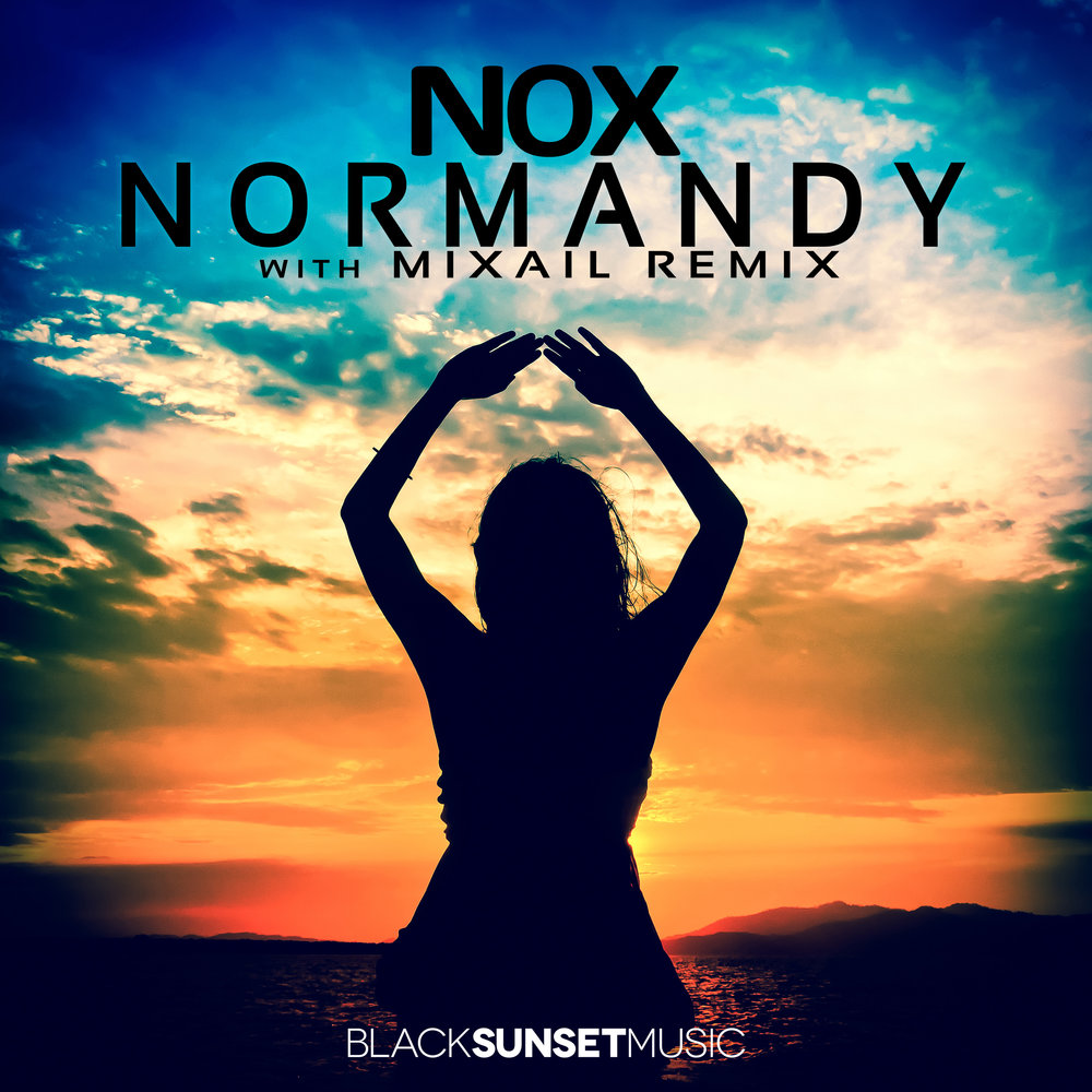 Nox-Normandy3k.jpg